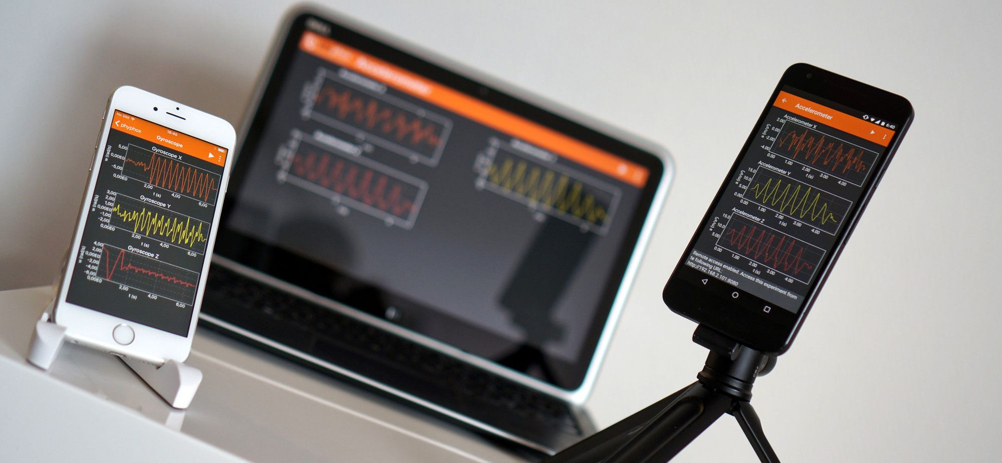 Das Smartphone im Unterricht