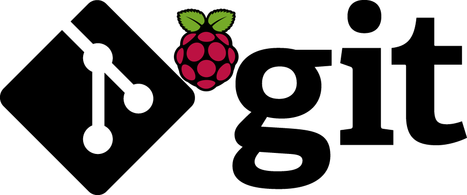 Raspberry Pi als Git-Server in der Schule